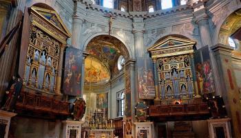 chiesa-di-santa-maria-della-passione