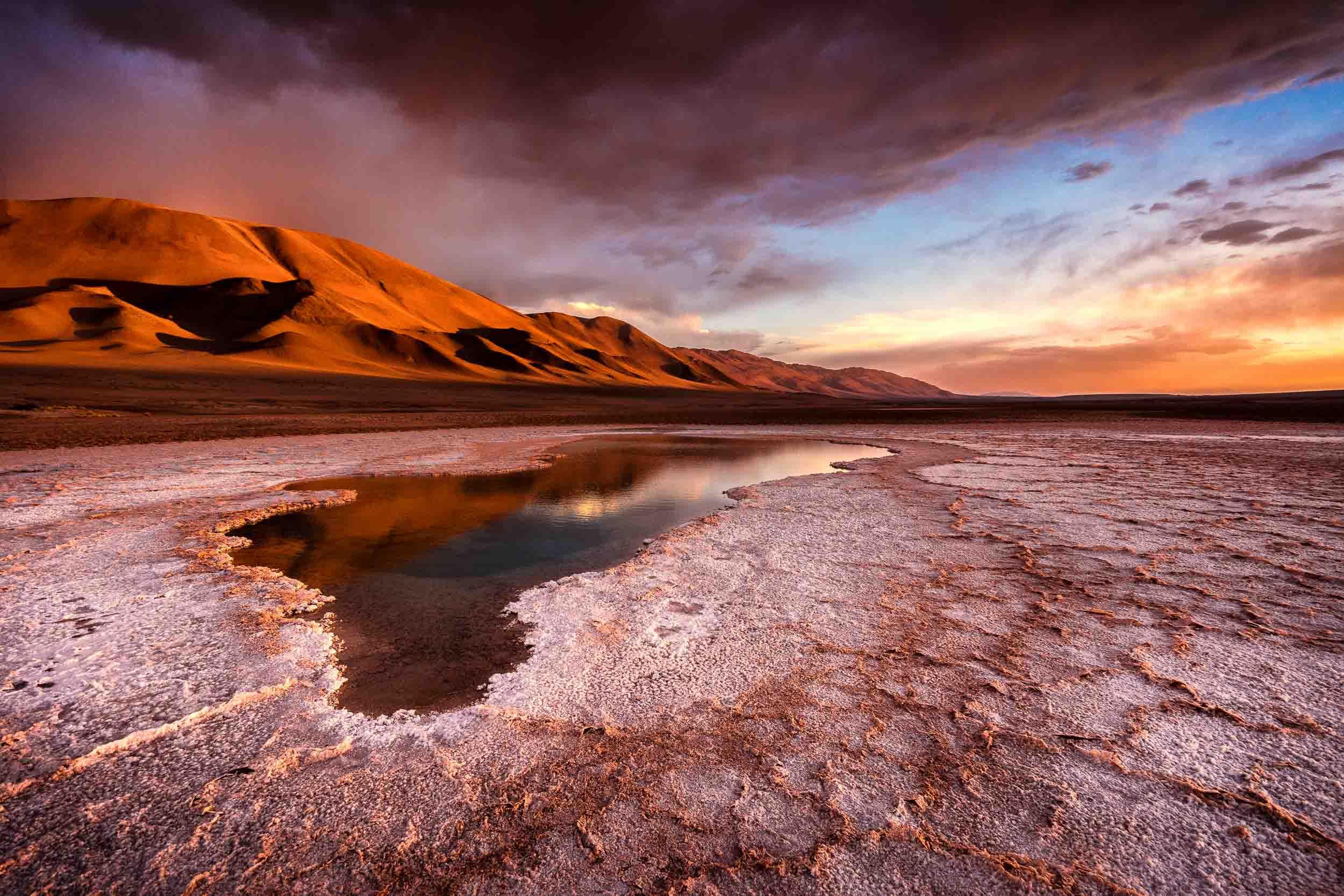 argentina-salta-dan-lembah-lerma-secret-world