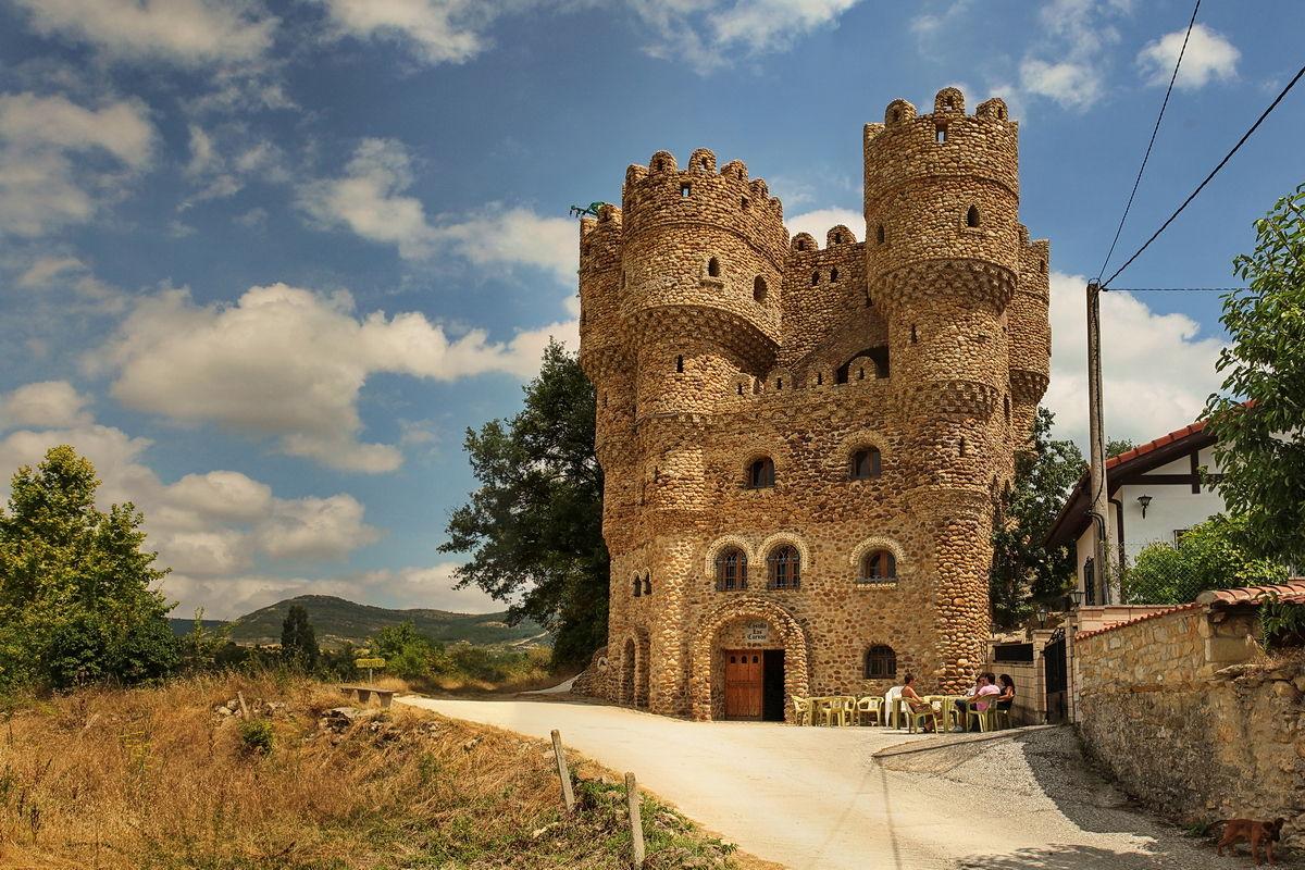 cebolleros-a-picturesque-little-community-near-burgos-secret-world