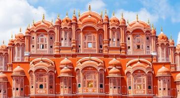 viaggiare-in-india-e-non-entrare-nei-templi-e-come-gira