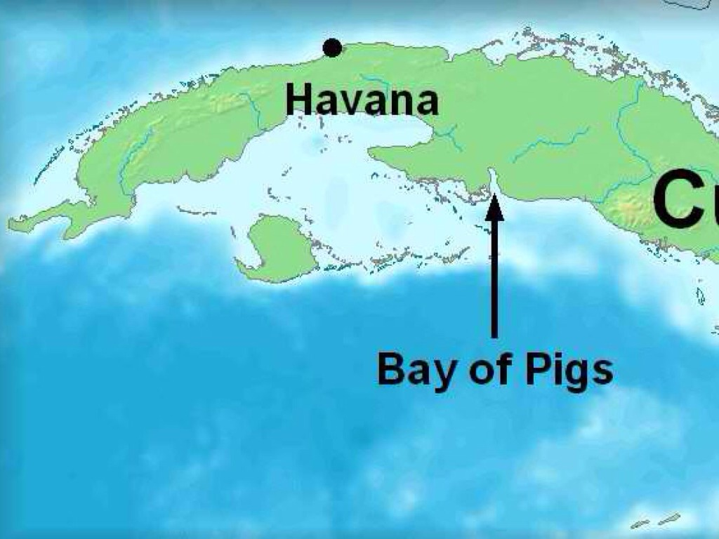 miami-the-bay-of-pigs-museum-secret-world