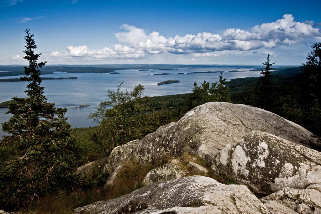 koli-nacionalais-parks-secret-world