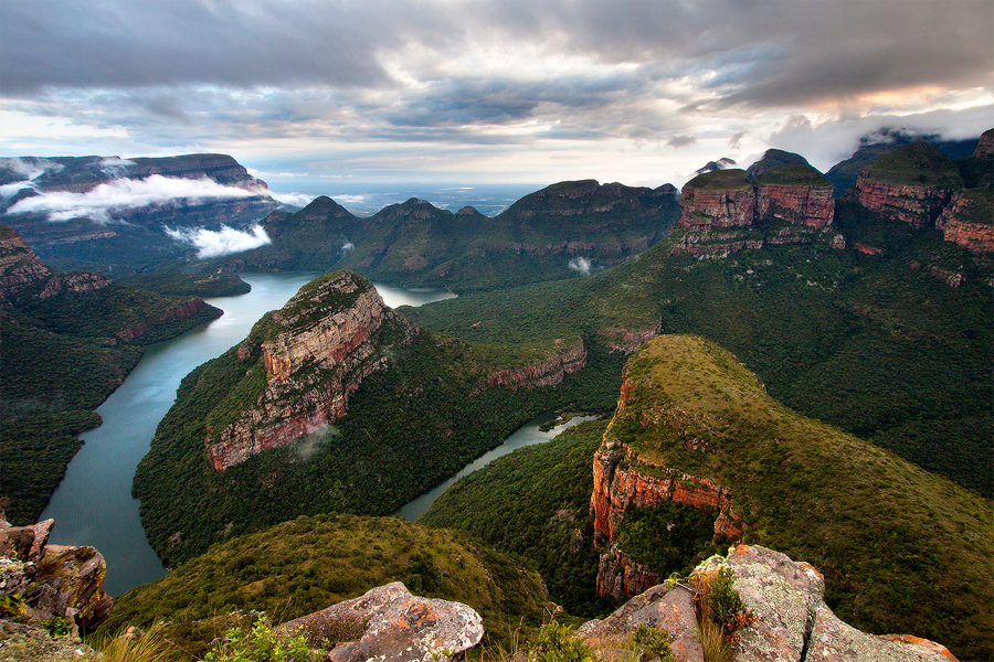 the-blyde-river-canyon-secret-world