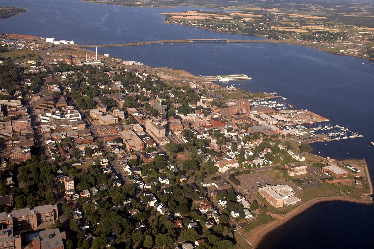 charlottetown-is-the-capital-and-largest-city-of-the-can-secret-world