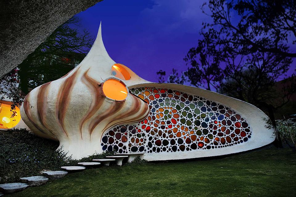 nautilus-house-bir-seashell-kabi-shaklidag-secret-world