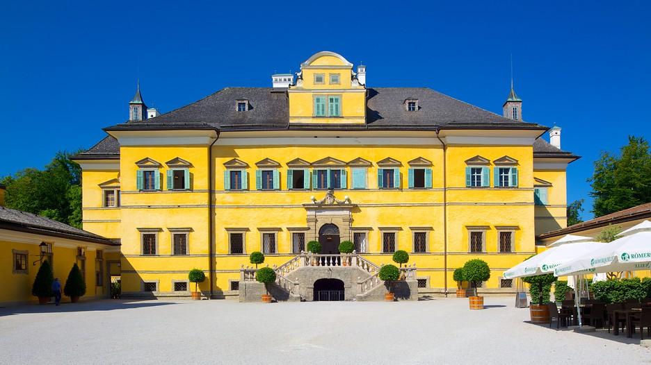 salzburg-palatul-hellbrunn-secret-world