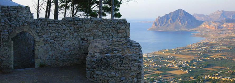 mura-ciclopiche-di-erice-secret-world