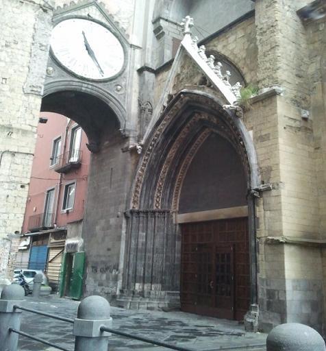 chiesa-di-santeligio-al-mercato-secret-world