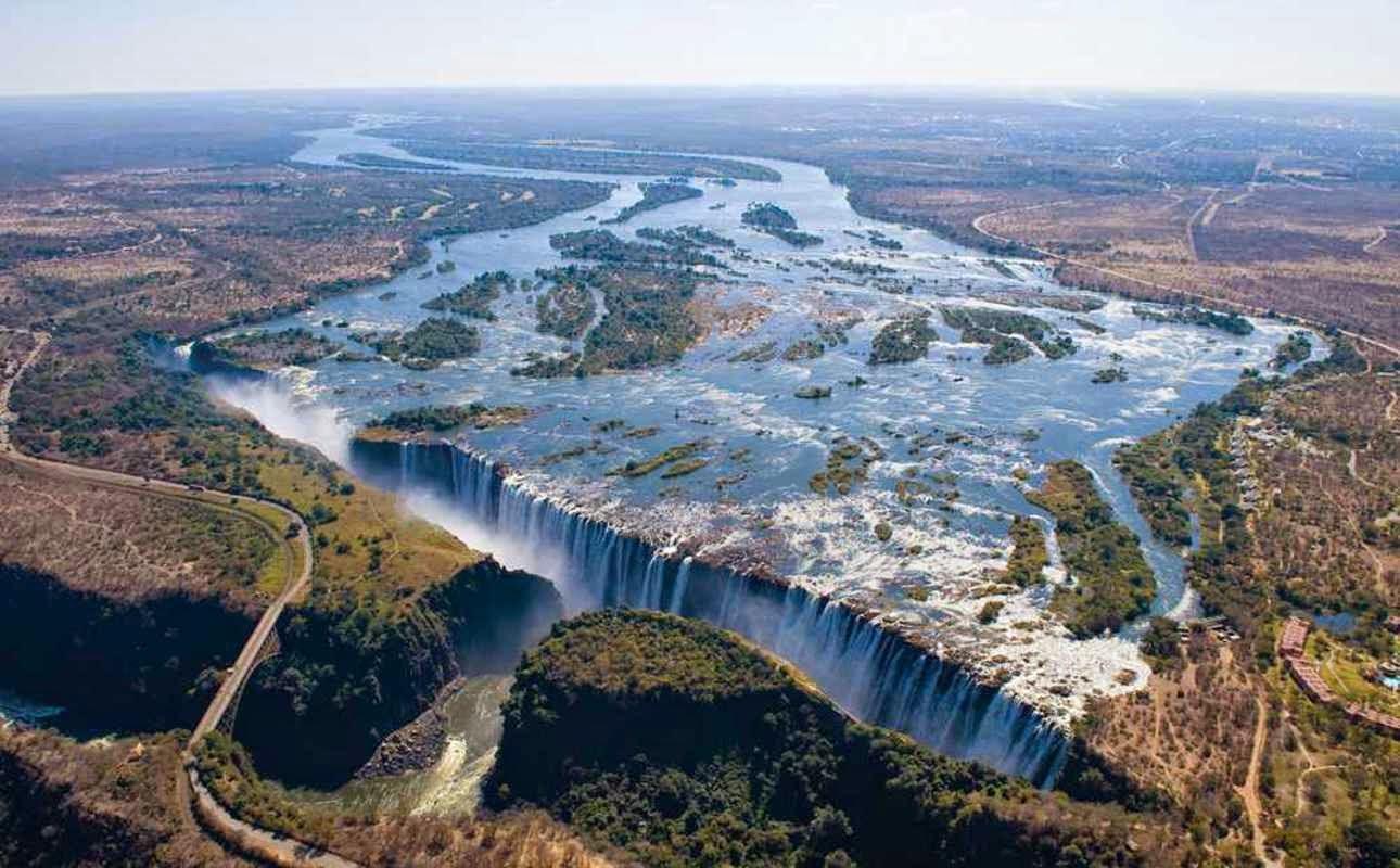 la-magia-delle-victoria-falls