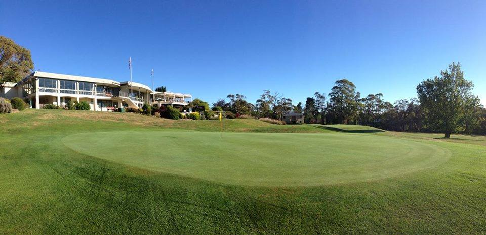 wentworth-falls-country-club-panoramiczny-secret-world