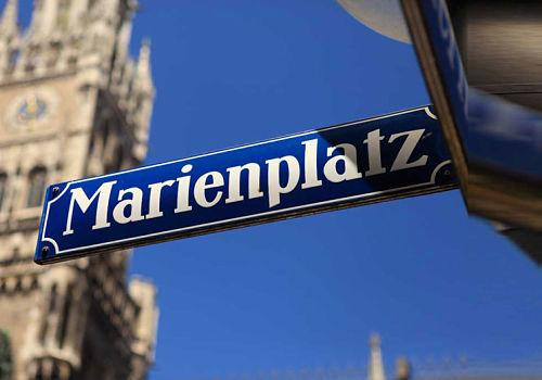 marienplatz-il-cuore-di-monaco-secret-world