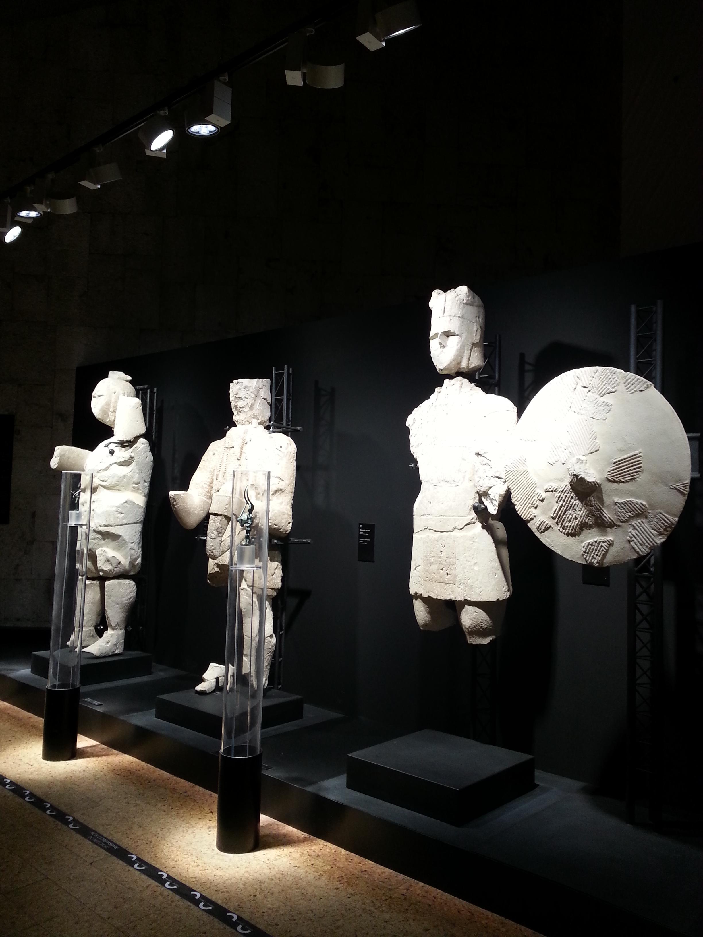 necropoli-di-monte-prama