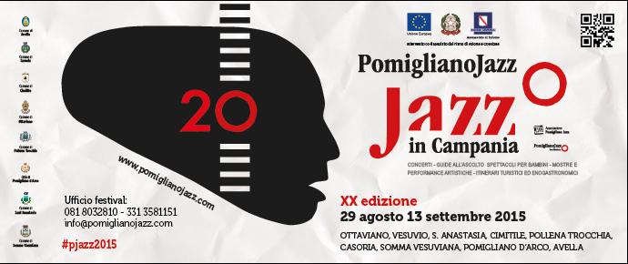 il-pomigliano-jazz-festival-secret-world