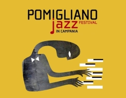 Il Pomigliano Jazz Festival ... - Secret World