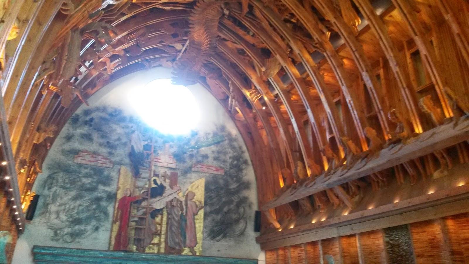 chiesa-di-san-lorenzo-secret-world