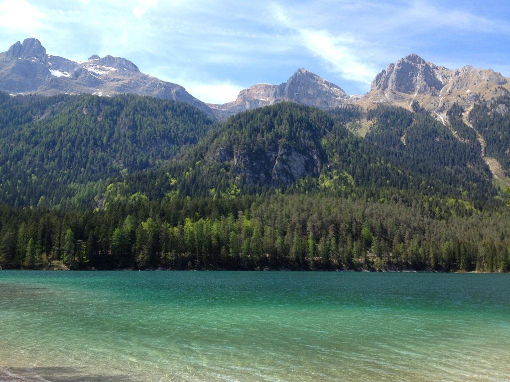 lago-di-tovel