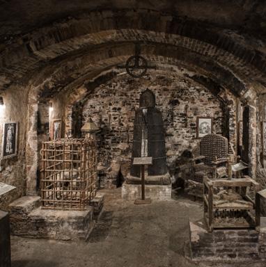 museo-della-tortura-secret-world