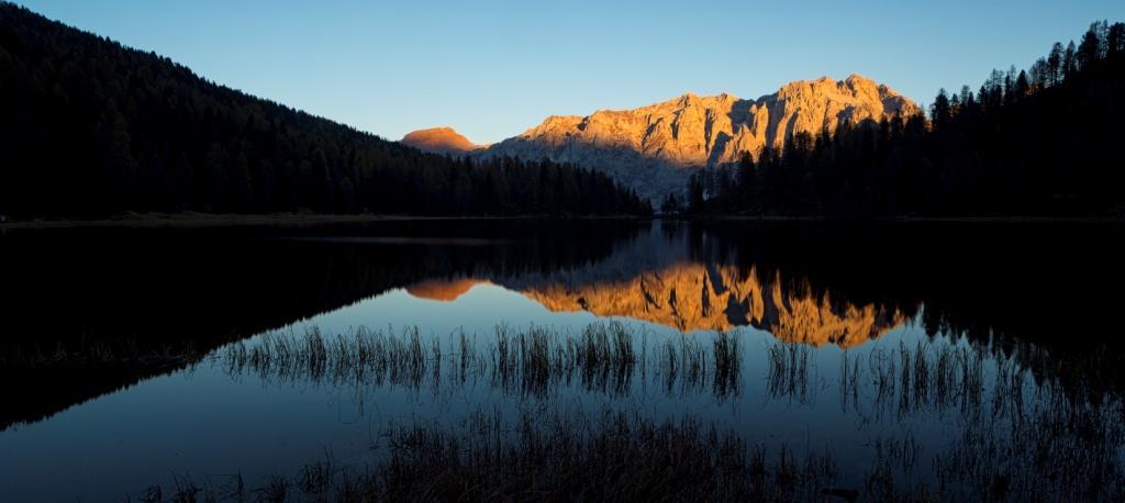 lago-delle-malghette