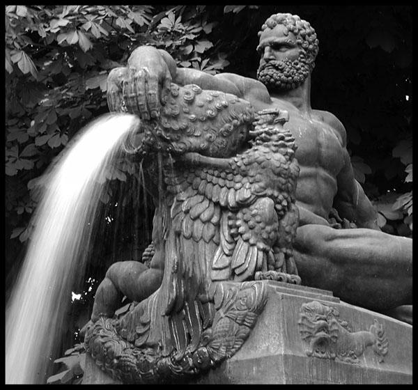 fontana-angelica
