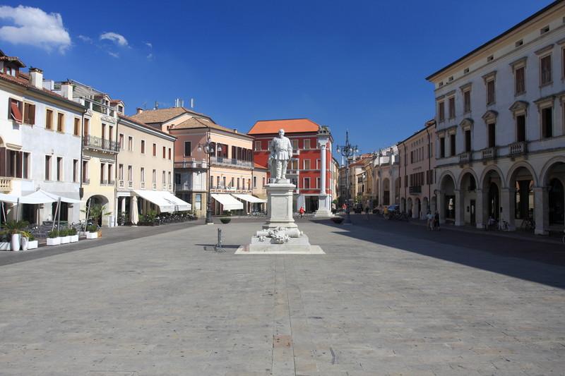 piazza-vittorio-emanuele-ii-secret-world