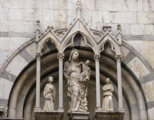 chiesa-di-san-michele-in-borgo