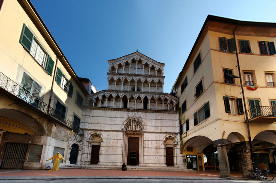 chiesa-di-san-michele-in-borgo-secret-world