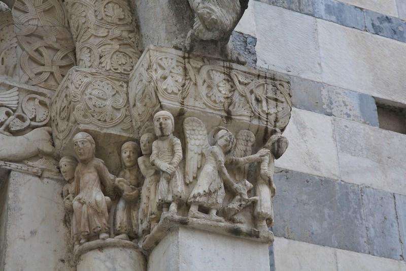 Duomo di S. Andrea