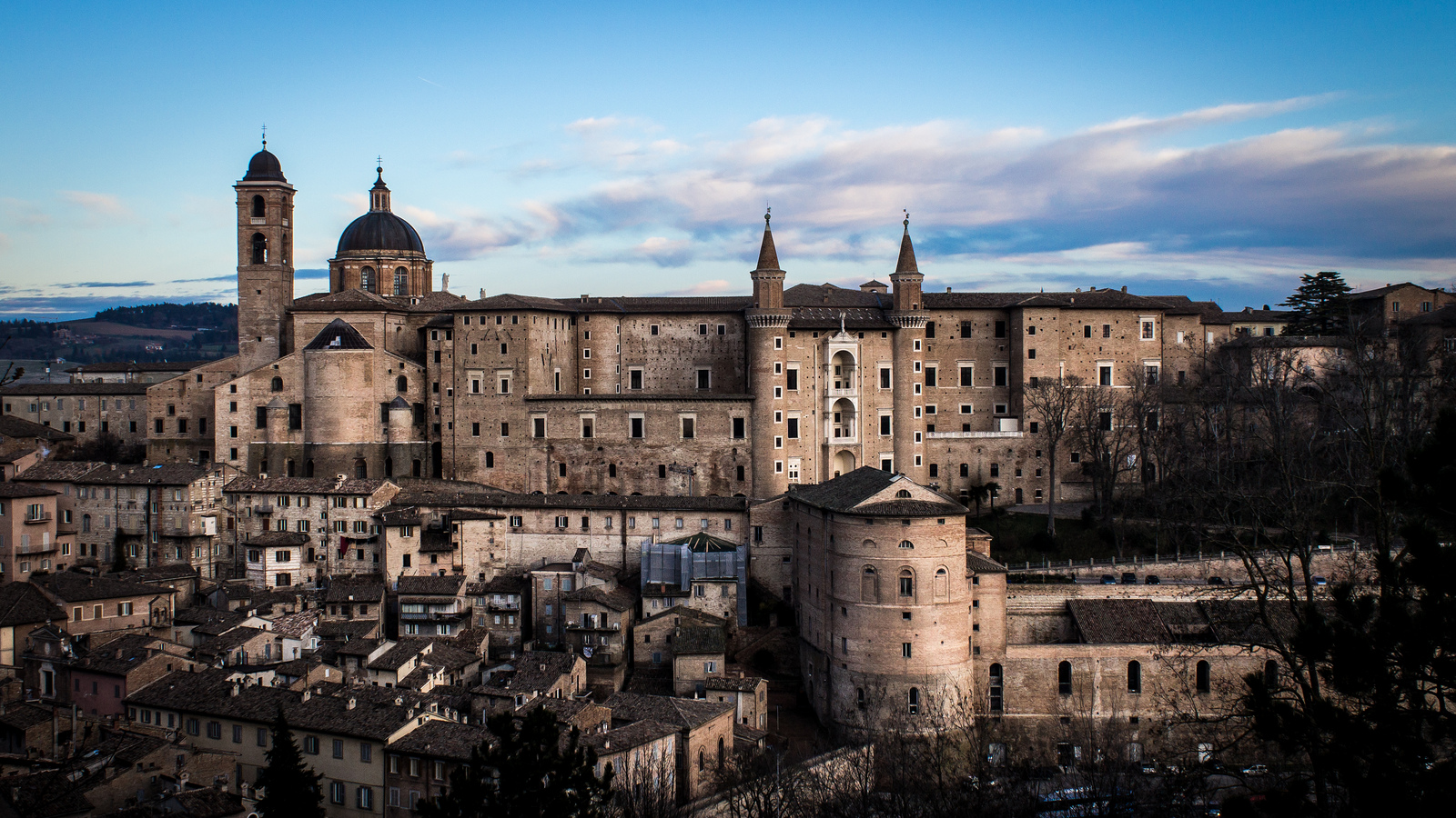 unesco-urbino-simbolo-del-rinascimento-secret-world