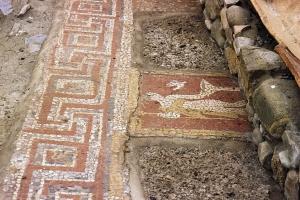 eraclea-magna-grecia