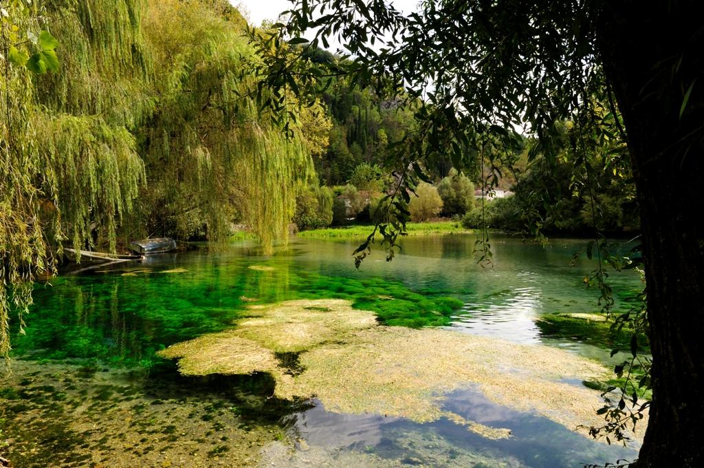 lago-di-posta-fibreno