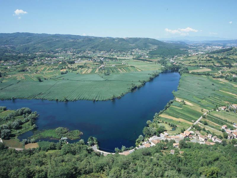 lago-di-posta-fibreno-secret-world