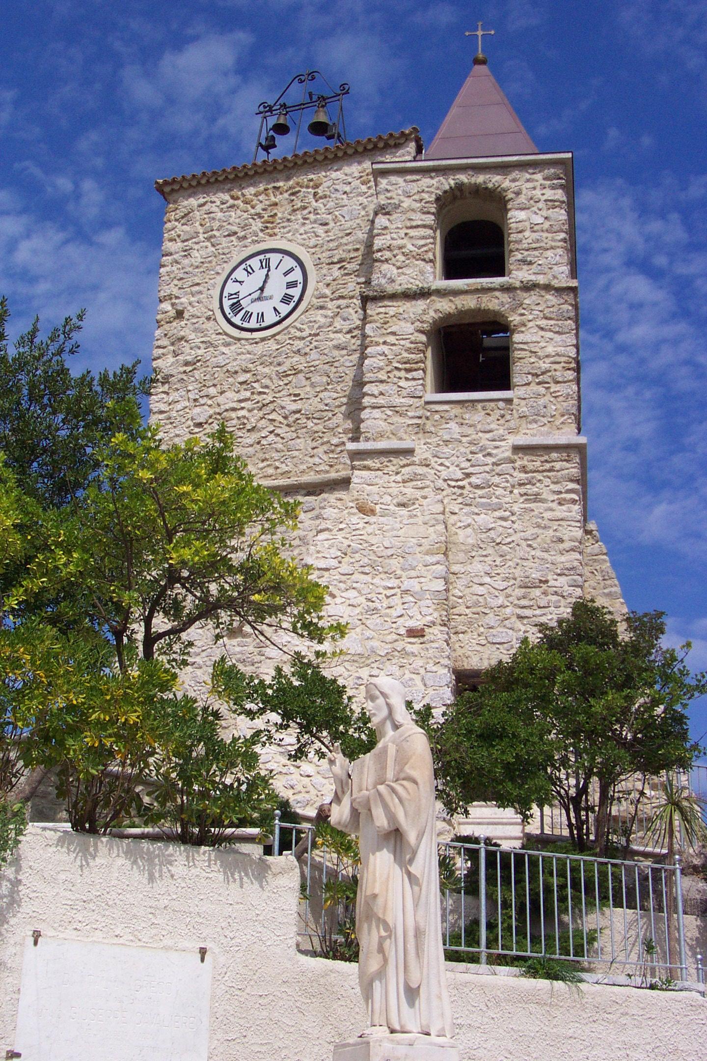il-campanile-e-la-torre-dellorologio-secret-world