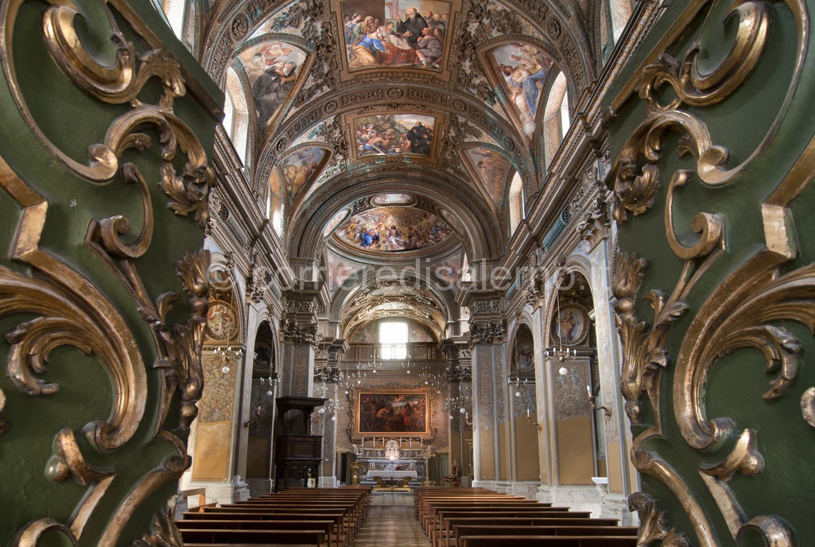 salerno-chiesa-di-san-giorgio-secret-world