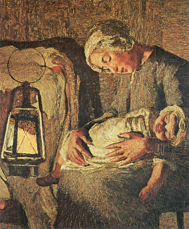 le-due-madri