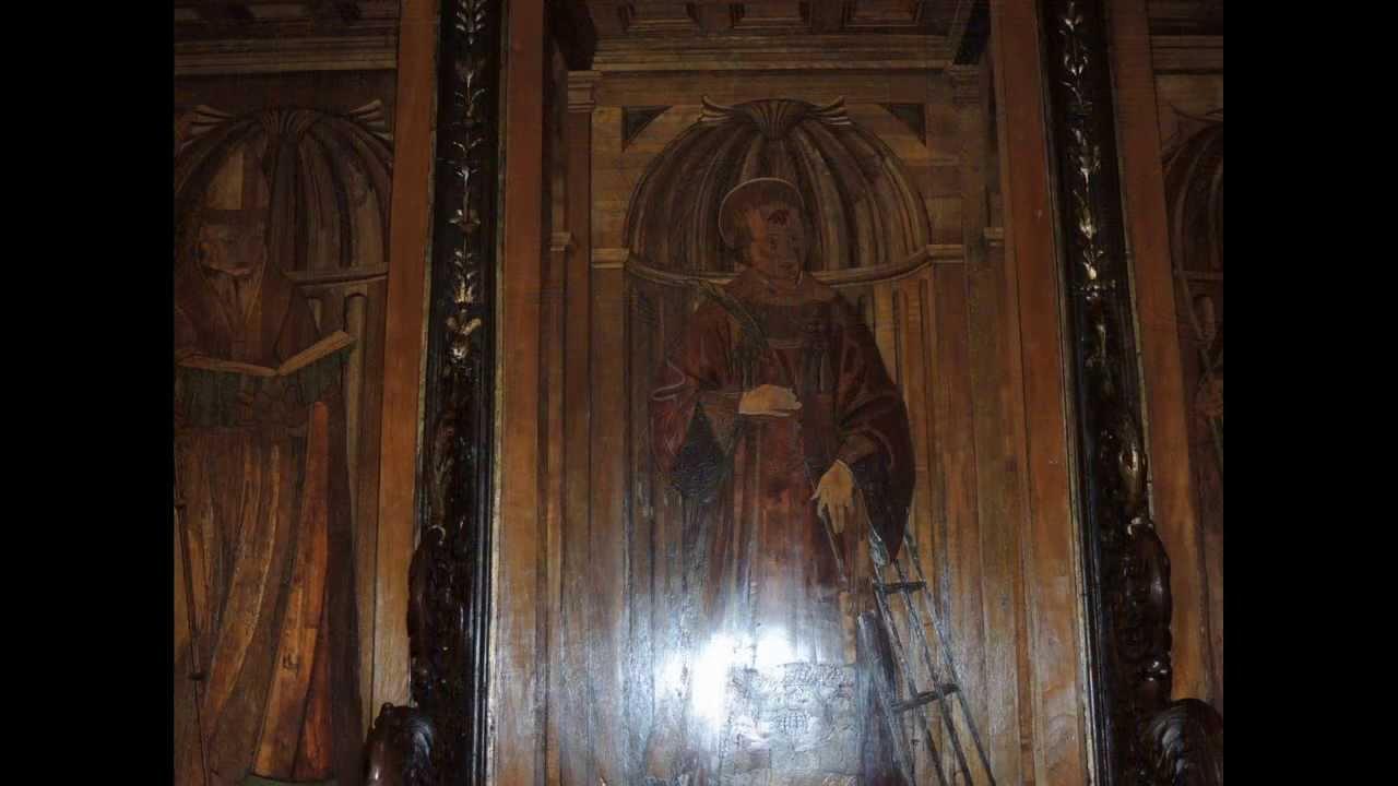cattedrale-di-san-lorenzo