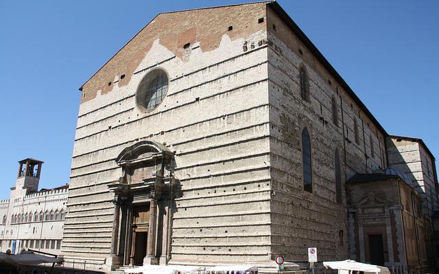 cattedrale-di-san-lorenzo-secret-world
