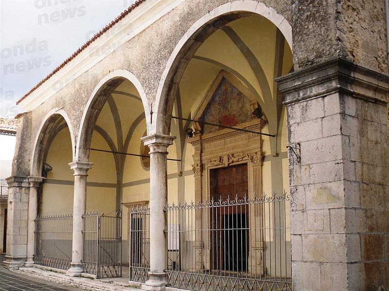 chiesa-di-san-martino-secret-world