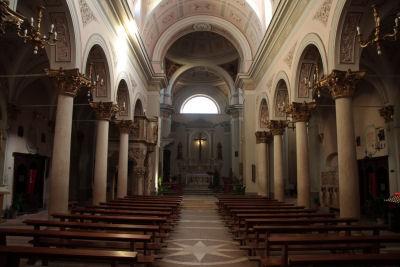 cattedrale-di-santa-maria-maggiore-in-tegg-secret-world