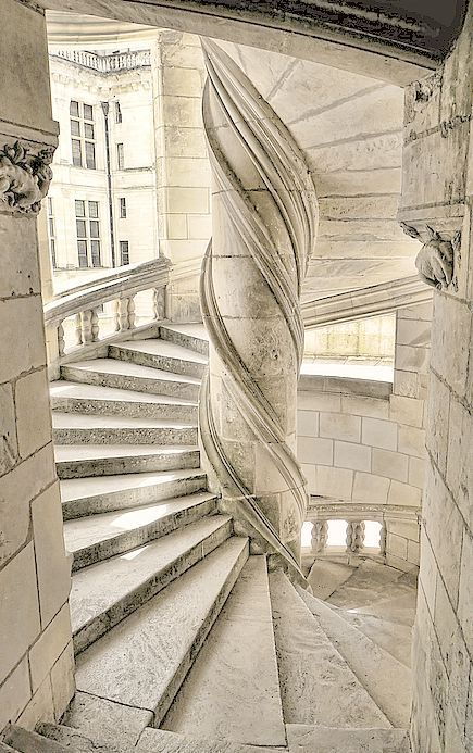 castello-di-chambord-secret-world