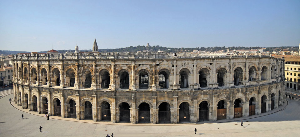 amphitheatre-of-nimes-secret-world