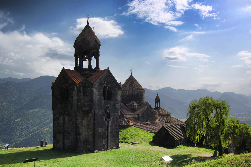 haghpat-monastery-secret-world
