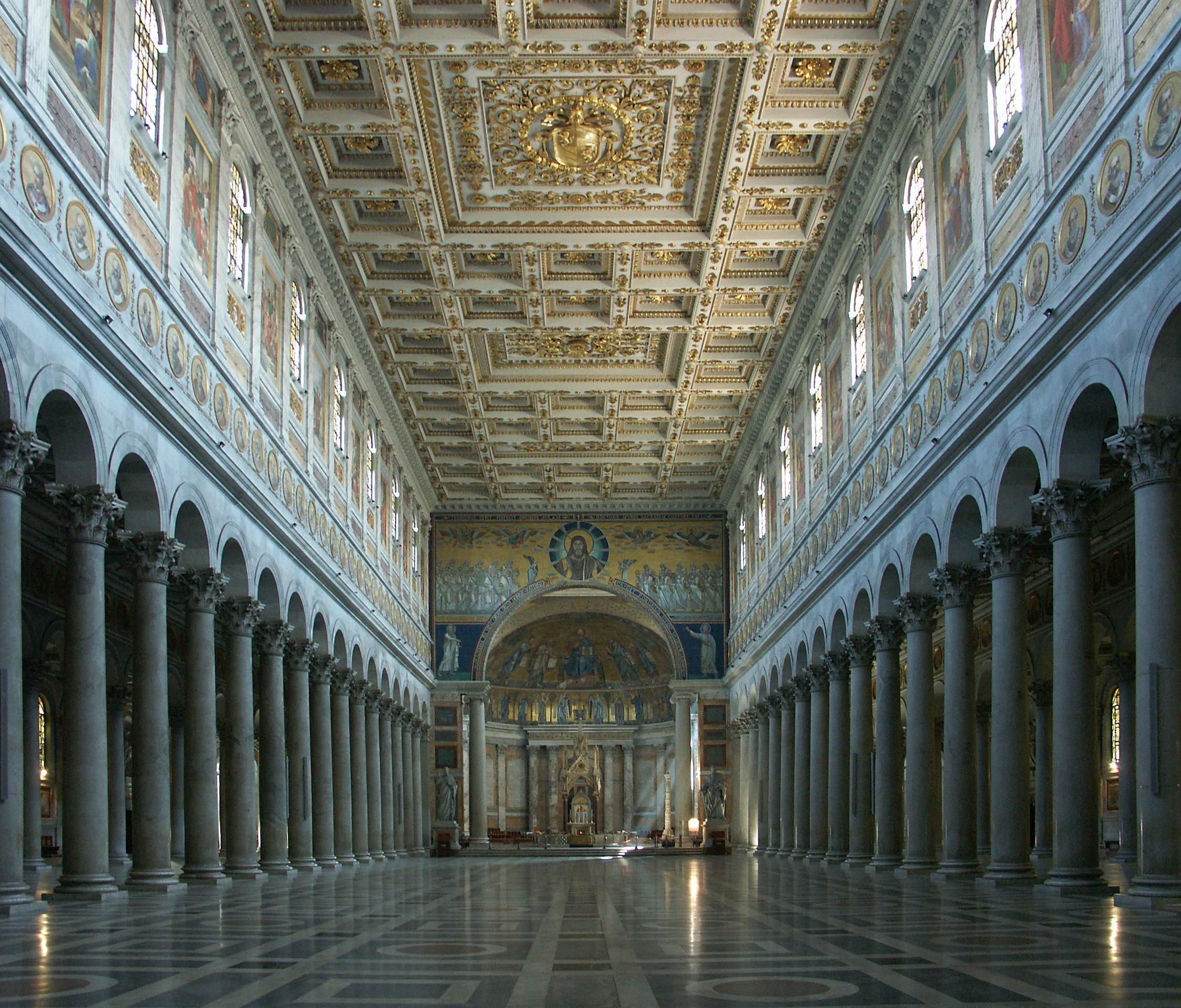 basilica-di-san-paolo-fuori-le-mura-secret-world