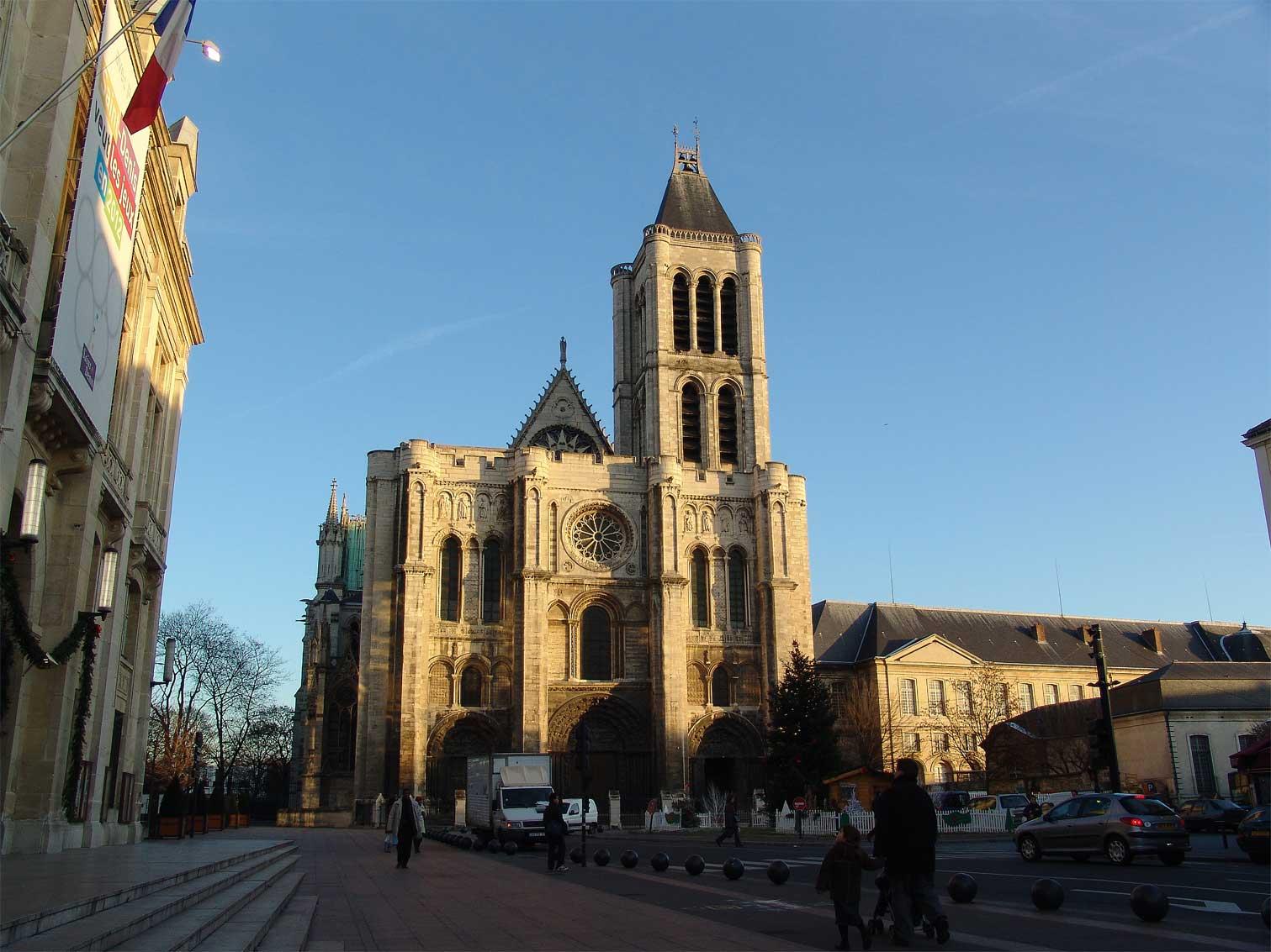 basilique-de-saint-denis-secret-world