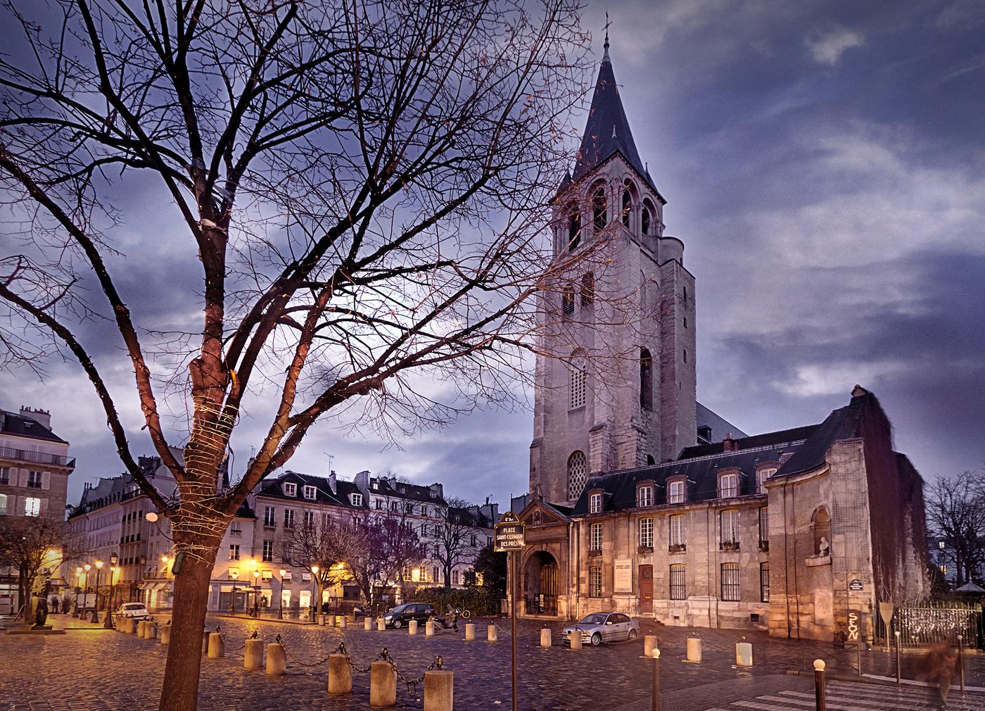 saint-germain-des-pres-secret-world