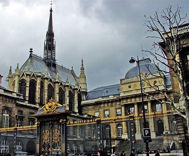 sainte-chapelle-secret-world