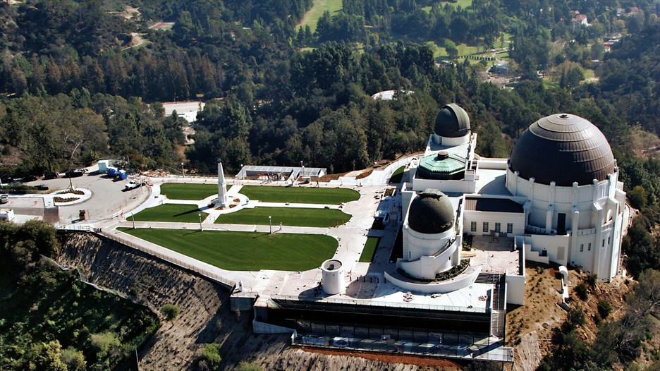griffith-observatory-secret-world