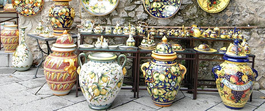ceramiche-di-vietri