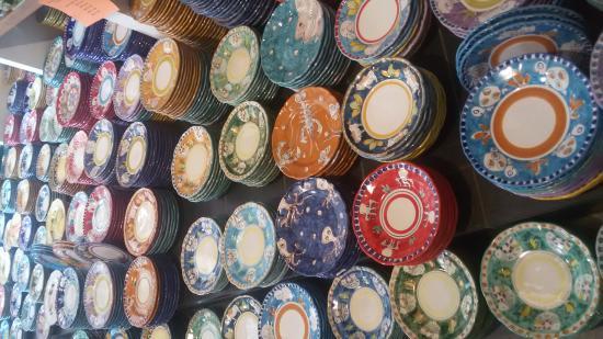 ceramiche-di-vietri-secret-world