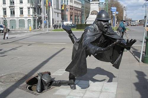 de-vaartkapoen-statue-secret-world