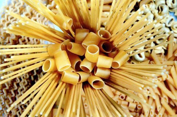 pasta-di-gragnano-secret-world